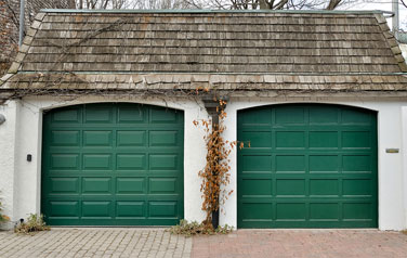Carrollton Garage Door Services